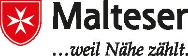 (46242) Malteserstift St. Suitbert